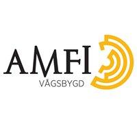 AMFI Vågsbygd