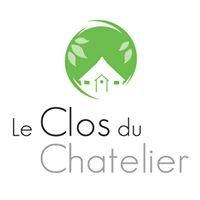 Le Clos du Chatelier