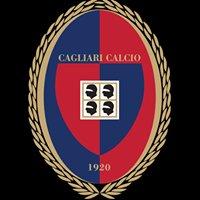 Cagliari Club Villasor