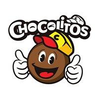 Chocolitos