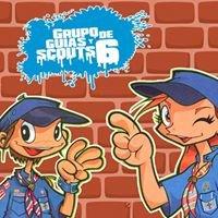 Grupo de Guías y Scouts 6
