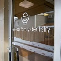 Escobar Family Dentistry - Reno
