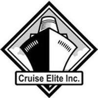 Cruise Elite, Inc.