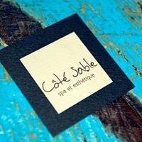 Côté Sable