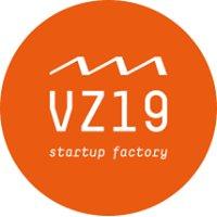 VZ19 Incubatore & Innovazione
