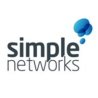 SimpleNetworks