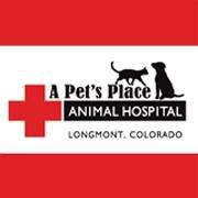 A Pet's Place Animal Hospital