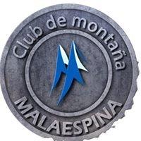 Club de Montaña Malaespina