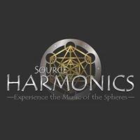 Source Harmonics