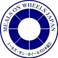 Meals on Wheels Japan