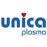 UNICAplasma l daruj krevní plazmu