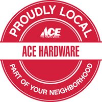 Walsh's Ace Hardware - Muscoda