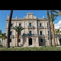 Fondazione Attilio e Elena Giuliani onlus - Villa Rendano