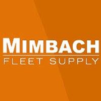 Mimbach Fleet Supply