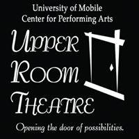 Upper Room Theatre