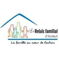 Le Relais Familial d'Auteuil