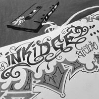 Inkidge Studio