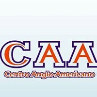 CAA English, Portugal - Chaves