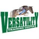 Versatility Farm & Training Center
