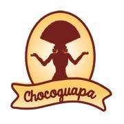 Chocoguapa