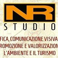 NR Studio - Grafica, Web & Comunicazione