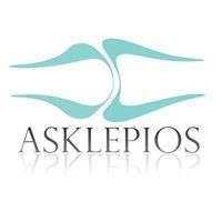 Zasebna fizioterapija Asklepios