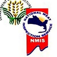 National Meat Inspection Service III