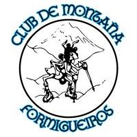 Club de Montaña Formigueiros