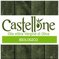 Olio Castellone
