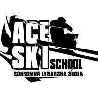 Ace Ski School