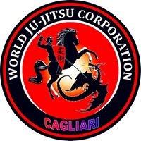 WJJC Cagliari