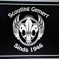 Scouting Willibrordus Gemert