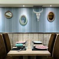 El Acebo- Hotel restaurante Pirineo Aragones