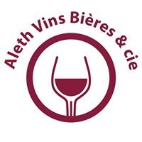 Aleth Vins Bières & Cie