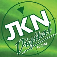 JKN Digital