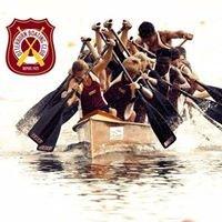 Canoe Kayak Otterburn