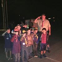 Marion Cub Scout Pack 93