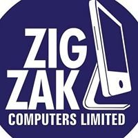 ZigZak Computers Ltd