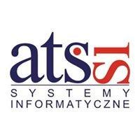 ATS - Systemy Informatyczne Sp. z o.o.