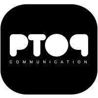 PtoP communication - Agenzia di comunicazione