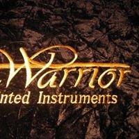 Warrior Instruments