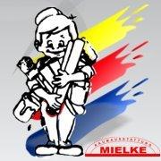 Helmut Mielke GmbH