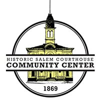 Salem Courthouse Community Center