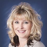 Lisa Williams - American Family Insurance Agent - Schererville, in