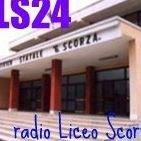 RLS24: Radio Liceo Scorza