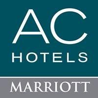 AC Baqueira Hotel&Spa
