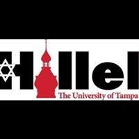 University of Tampa Hillel