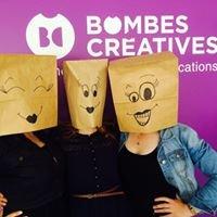 Bombes Créatives