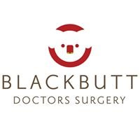 Blackbutt Doctors Surgery
