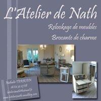 Atelier De Nath